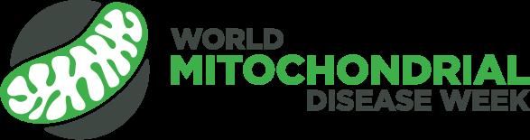 WMDW-Logo