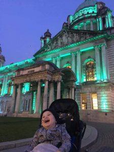 Belfast City Council 1