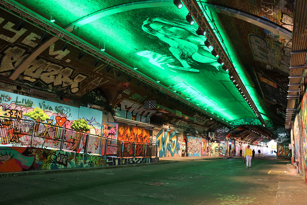 Leake-Street-Arches,-London