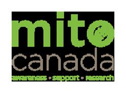 Mito-Canada