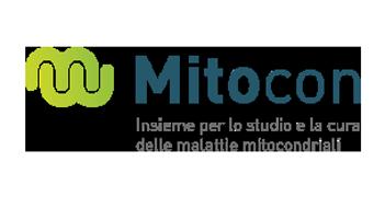 Mitocon