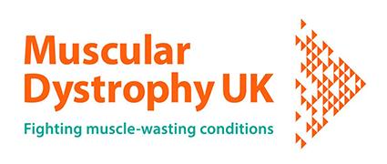Muscular-Dystrophy