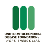 United-Mito-Disease-Foundation