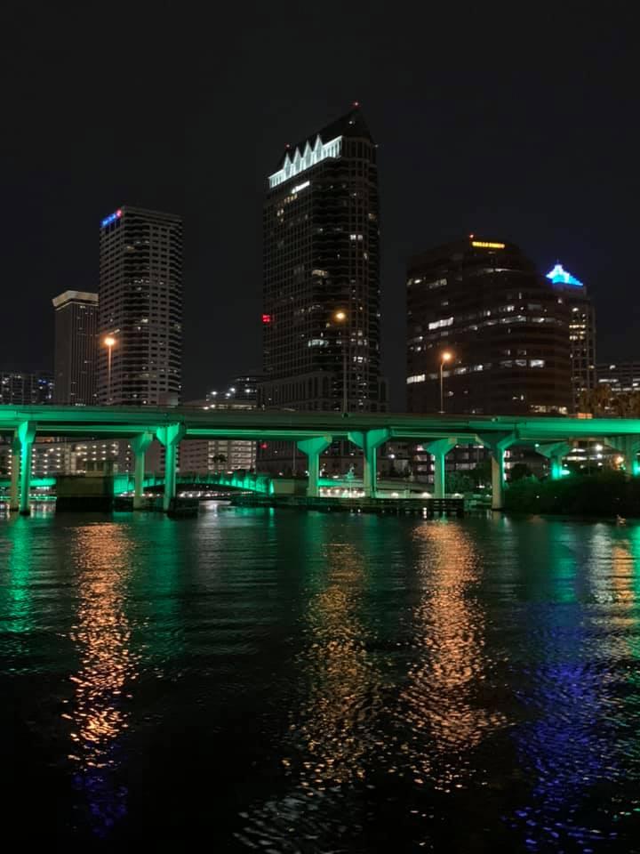 Tampa_Brorein Street Bridge_FOOT Foundation