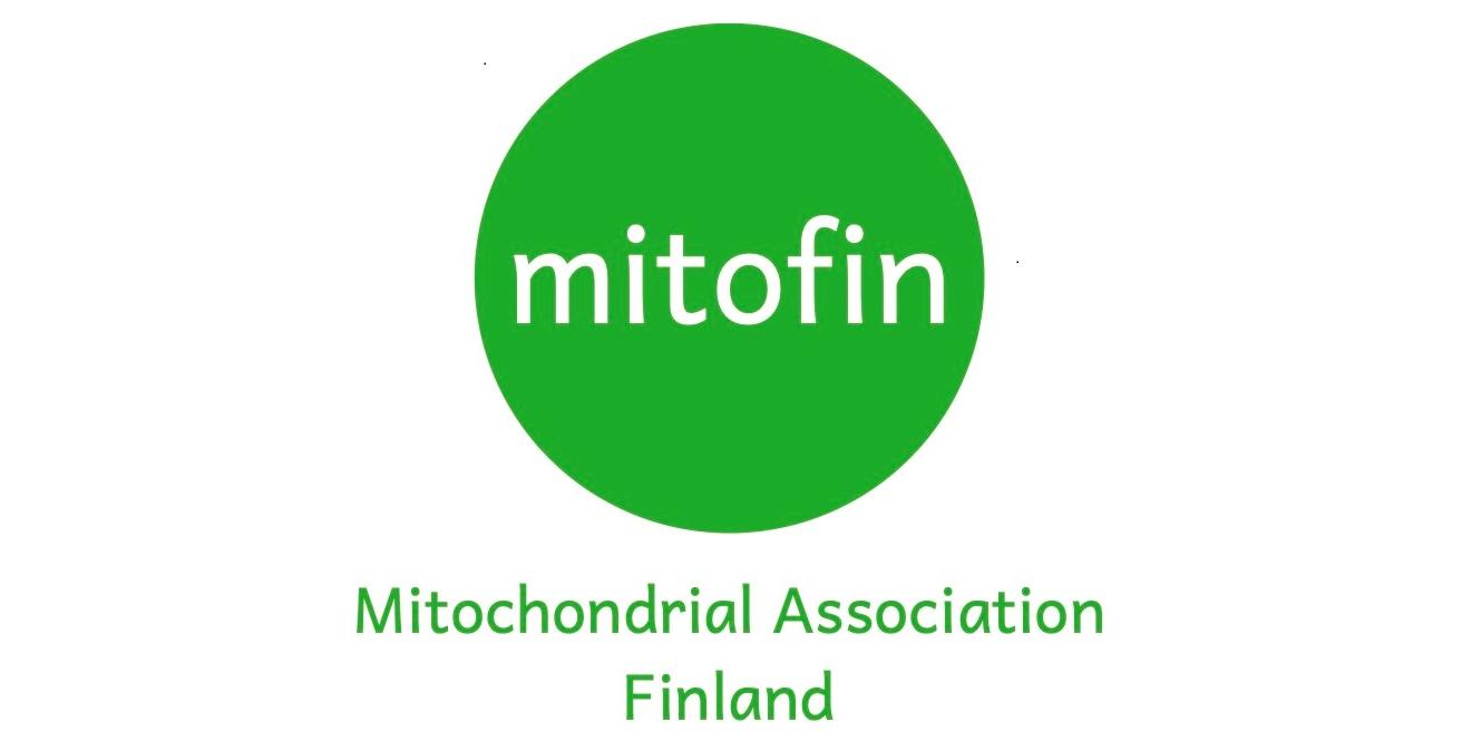 mitofin